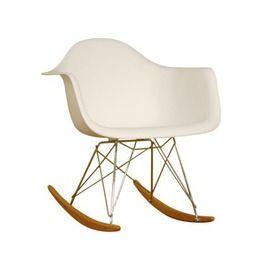 Rocking Chair/ Target