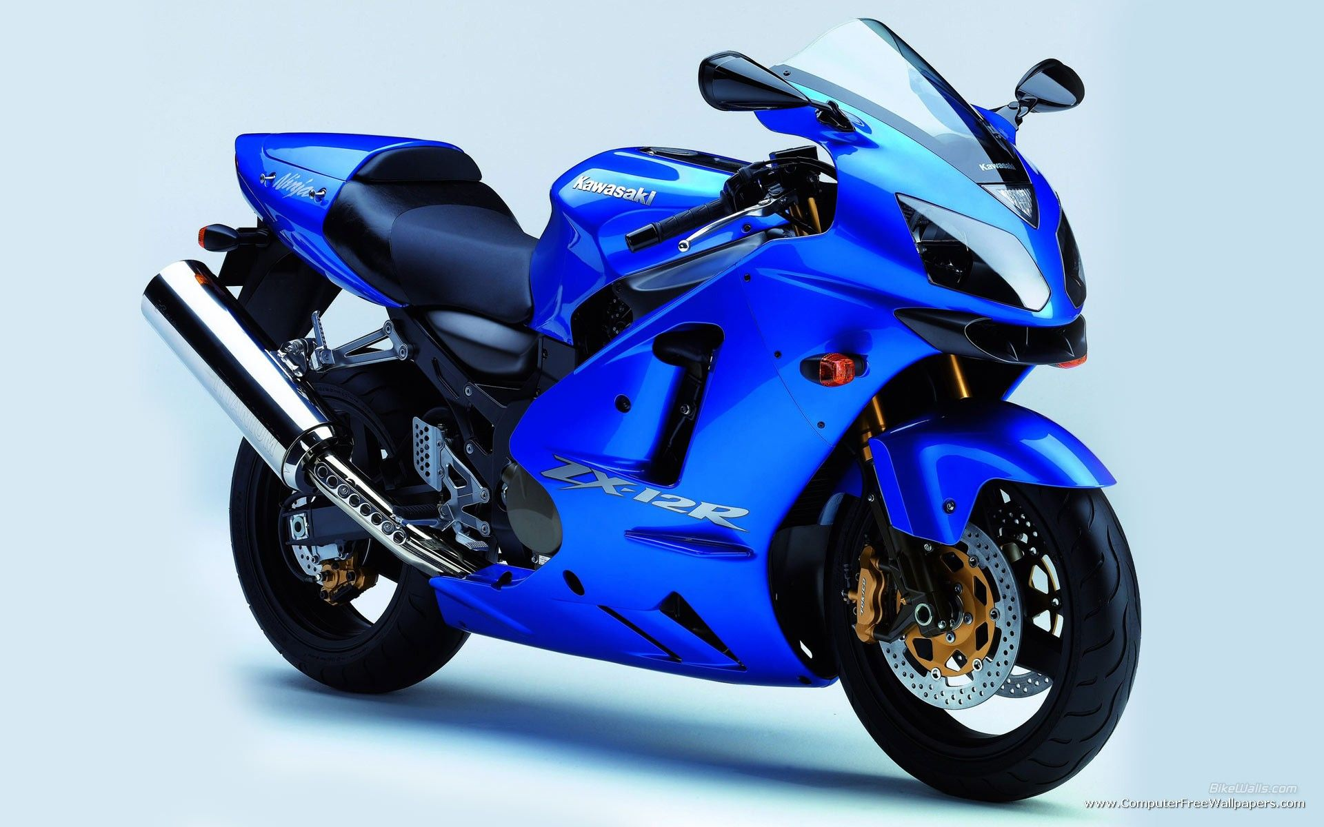 nijia bikes photos | download kawasaki ninja motocycles bikes