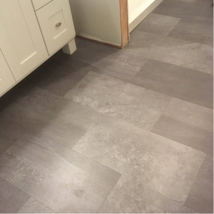 Adura Max Meridian 12 X 24 X 8mm Luxury Vinyl Plank In 2020 Luxury Vinyl Tile Kitchen Luxury Vinyl Tile Flooring Vinyl Flooring Kitchen