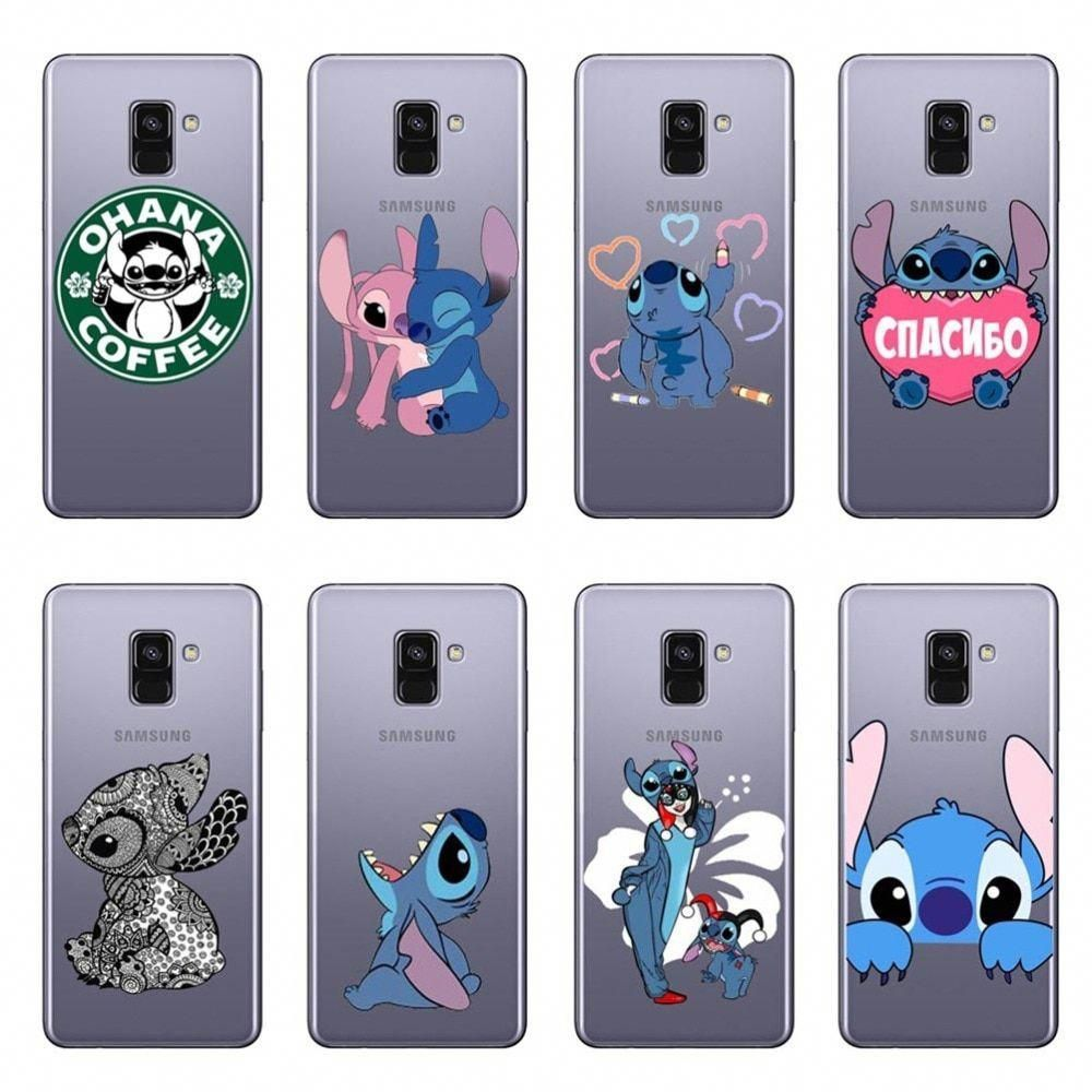 23 Finest Phone Case Xr With Card Holder #cellphoneart #PhoneCase ...