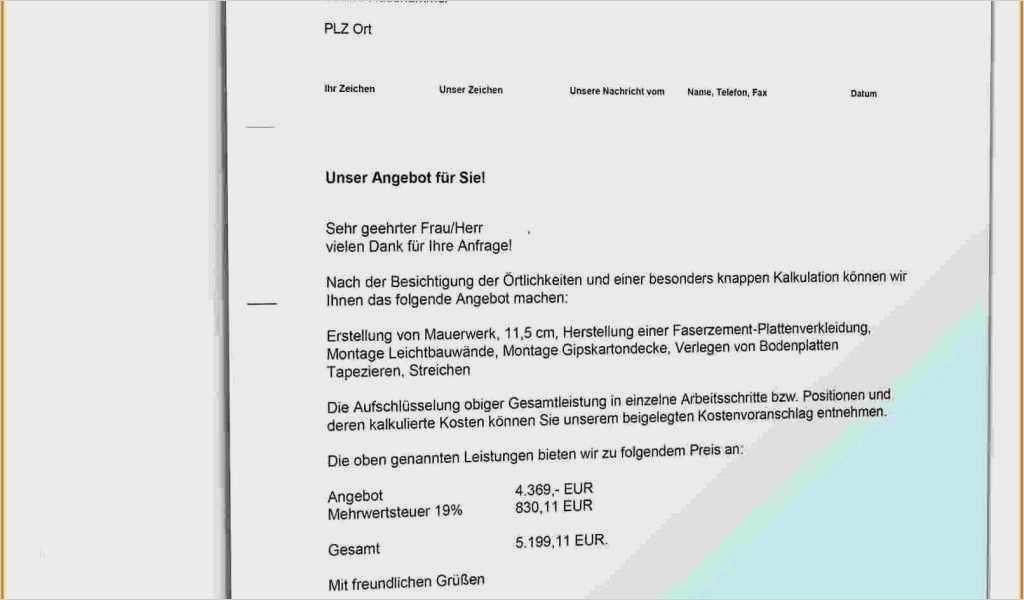 Beste Angebot Hausmeisterservice Vorlage Ebendiese Konnen Anpassen In Microsoft Word In 2020 Geburtstagsnachricht Hausmeisterservice Einladung Schreiben