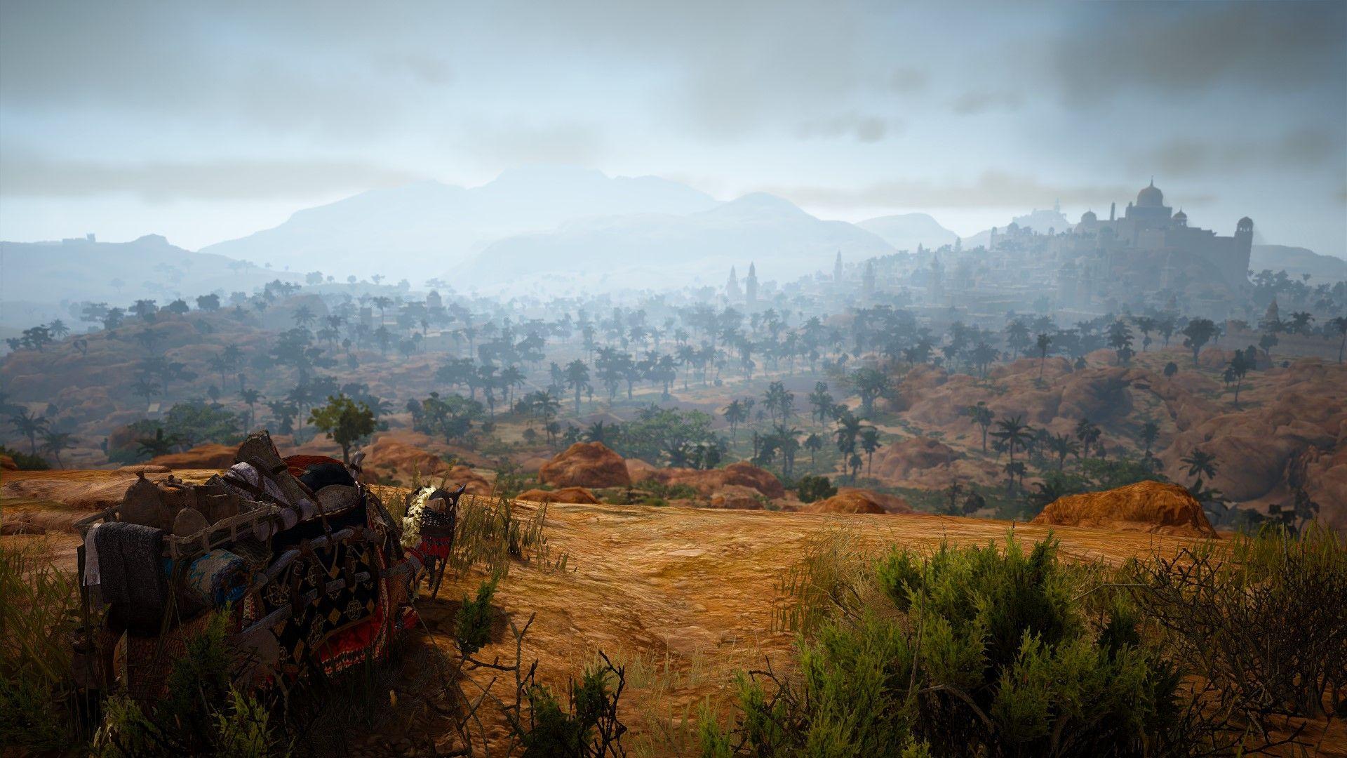 Image result for fantasy mercenary desert backgrounds