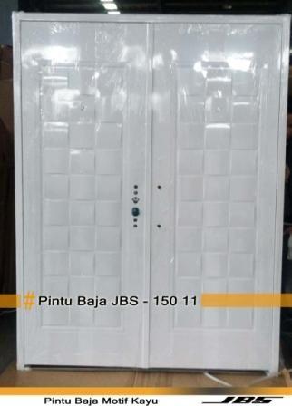 Alternative Pictures of JBS Steel Doors, Steel Door Manufacturing, A …