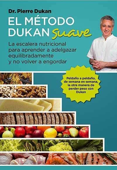 dieta de dukan pdf gratis