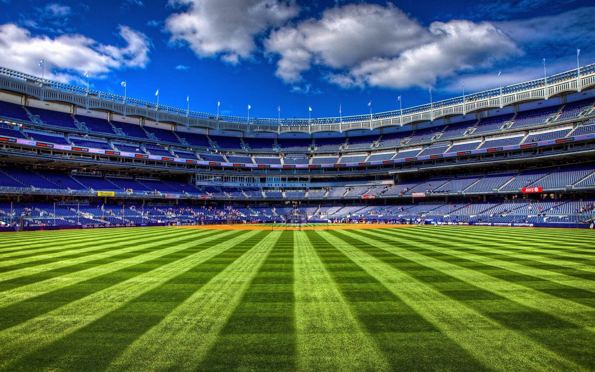 New York Yankees Backgrounds   HD Wallpapers   Pinterest   Wallpaper