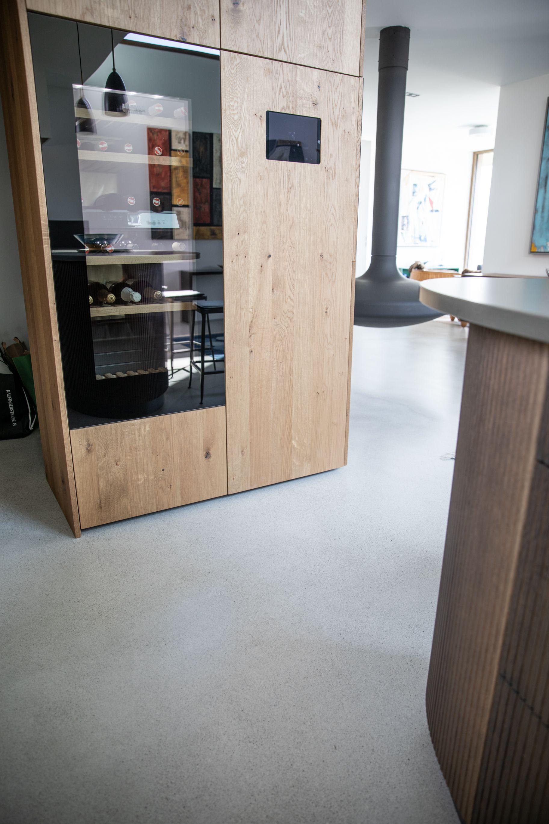 Küchen Bodenbelag   Küchen bodenbelag, Küchenboden, Fußböden