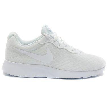 Ženske patike Nike Lifestyle WMNS NIKE TANJUN BR 833677