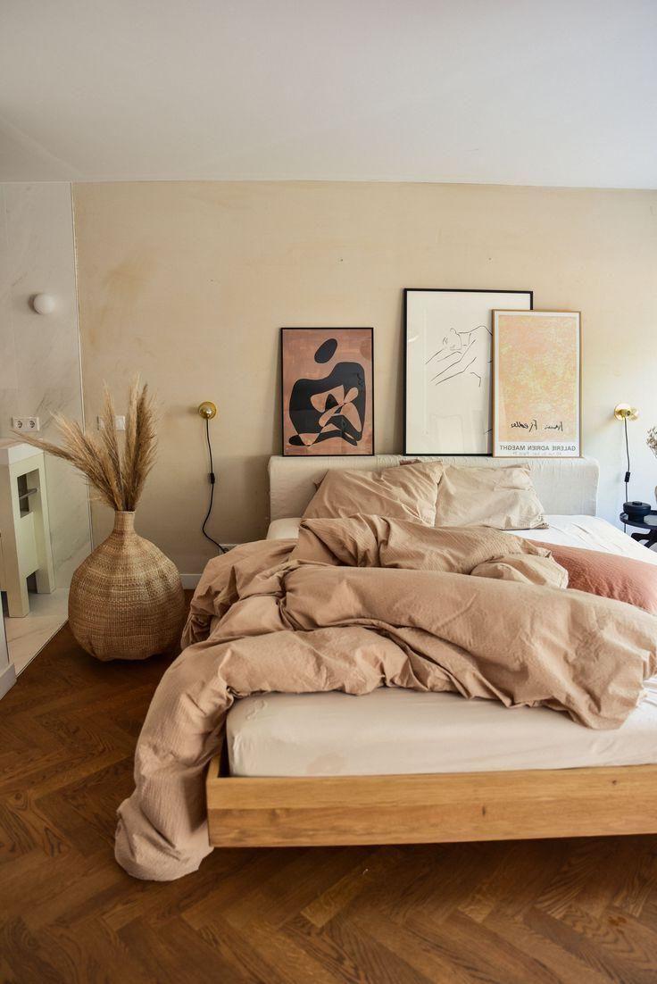 Photo of Home Decor Contemporary .Home Decor Contemporary
