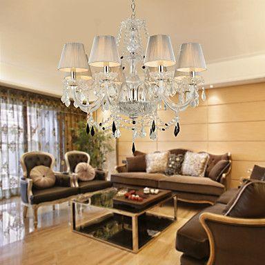 lamparas para iluminar la sala para muchas mujeres el saln de su casa es el