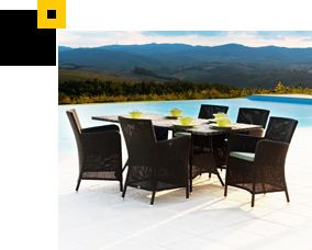 garden furniture supplier garden furniture manufacture in delhi ncr india - Garden Furniture Delhi