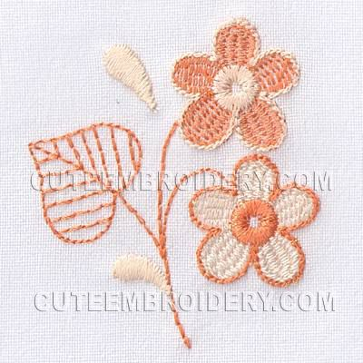 Free Embroidery Designs Cute Embroidery Designs My Embroidery