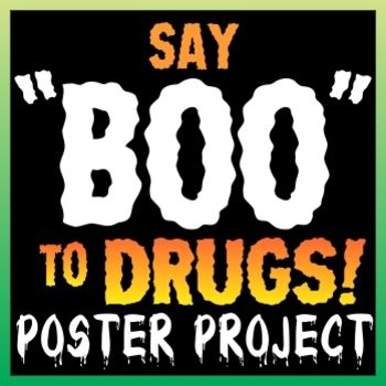 say no to drugs essay contest Contest chairman or youth director for the forwarding address and deadline for  (8-11 drugs, 8-11 alcohol, 12-14  knights of columbus substance abuse awareness.
