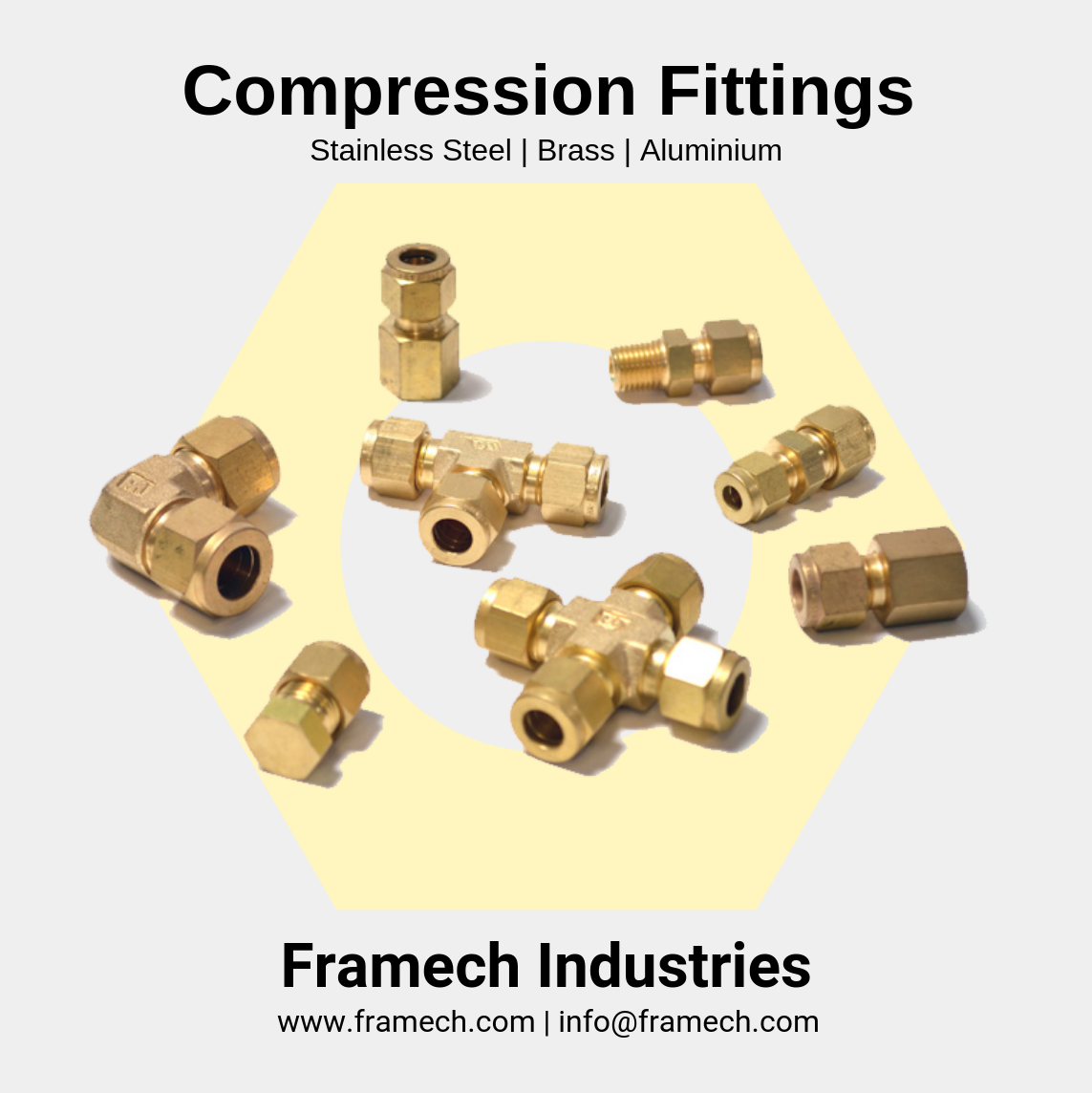 Pin On Precision Components And Parts