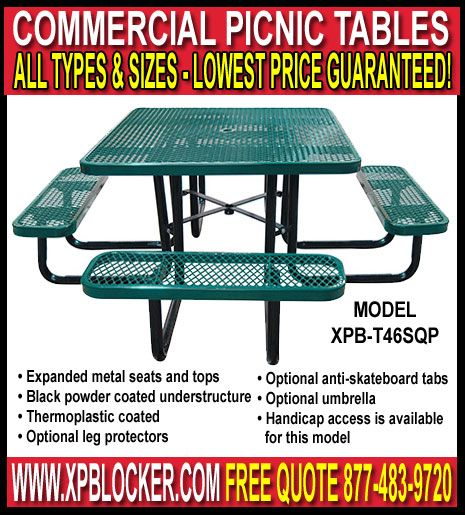 Discount commercial picnic tables manufacturer direct prices discount commercial picnic tables manufacturer direct prices watchthetrailerfo