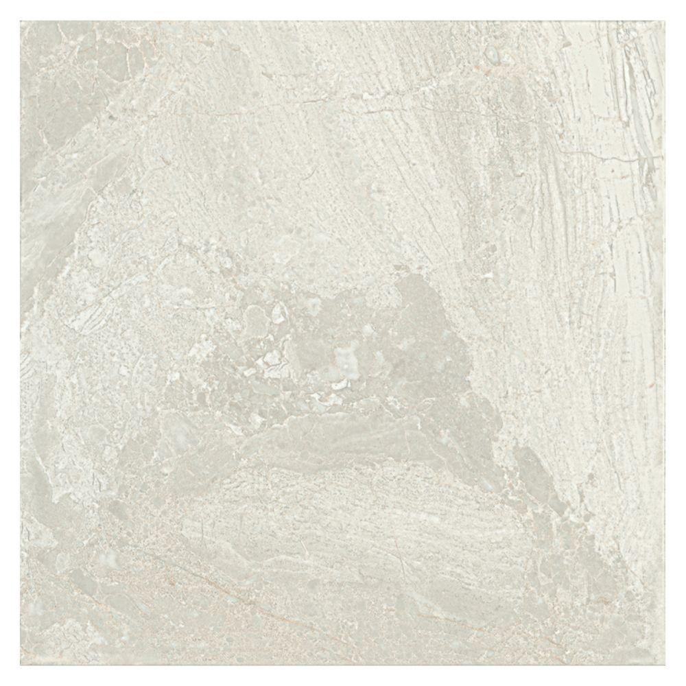 Amazing 12X24 Ceramic Floor Tile Thin 2X4 White Ceramic Subway Tile Shaped 3D Floor Tiles 4 Hexagon Floor Tile Youthful 4 Inch Hexagon Floor Tile Soft4 X 12 White Ceramic Subway Tile Marble Falls White Water 12 Inch X 12 Inch Glazed Ceramic Floor ..