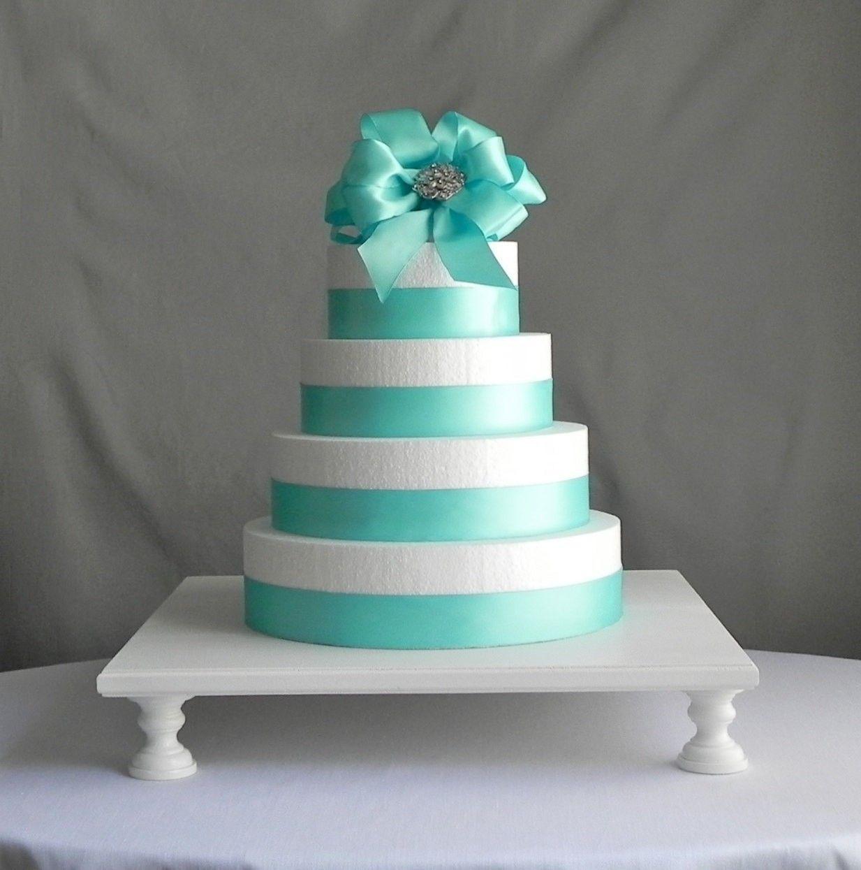 Martha Stewart Cake Stand Uk