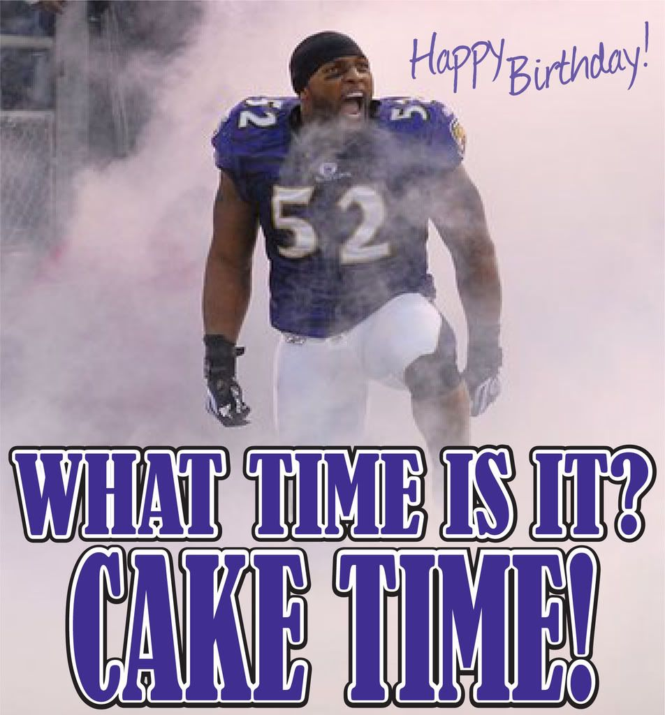 New York Giants Happy Birthday Posts For Facebook