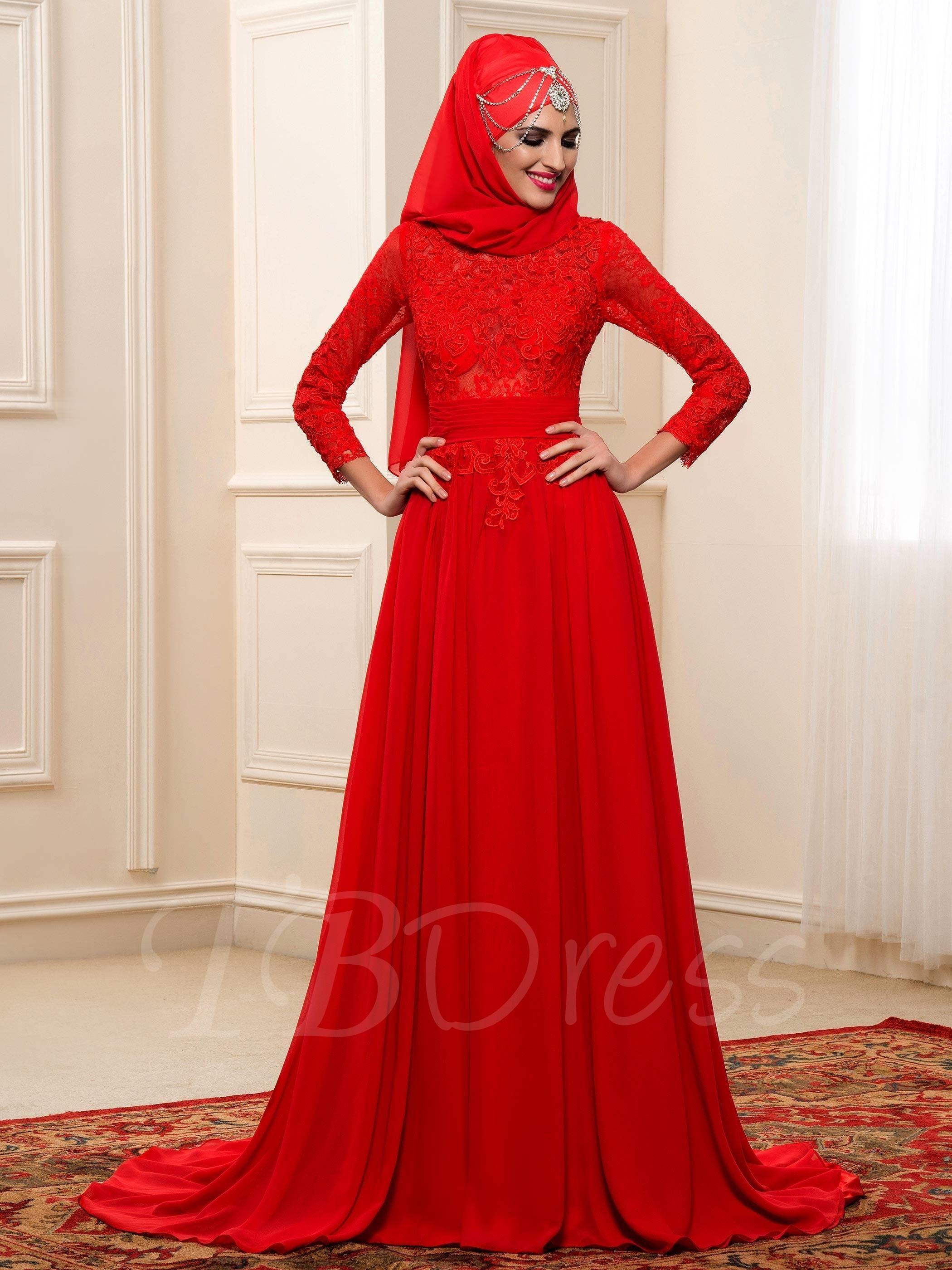 Valentines adorewe tbdress tbdress red lace chiffon bowknot