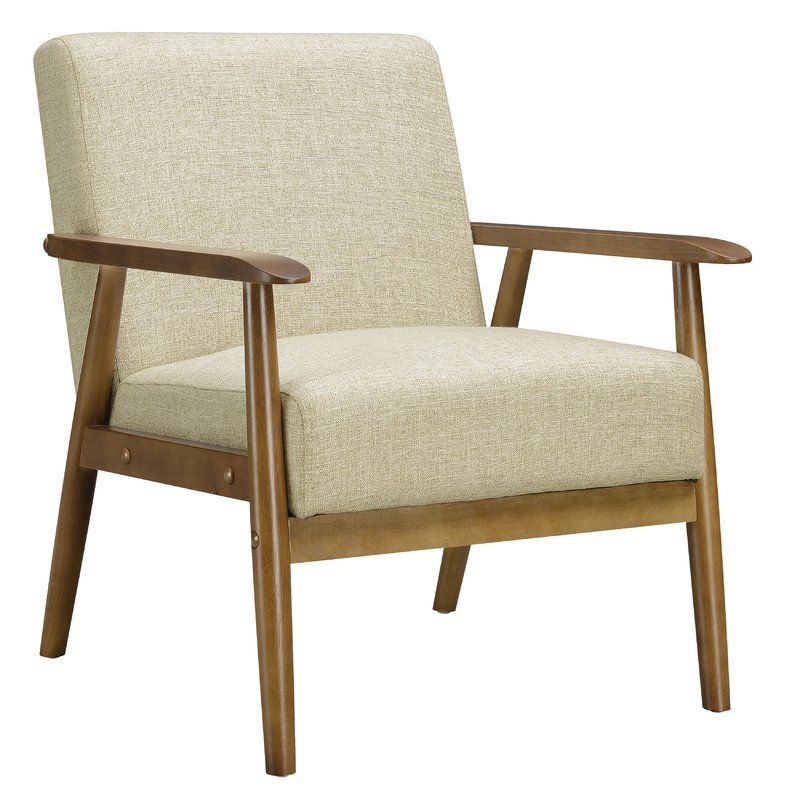 Barlow Armchair | 2019 Home Inspiration in 2019 | Accent chairs ...