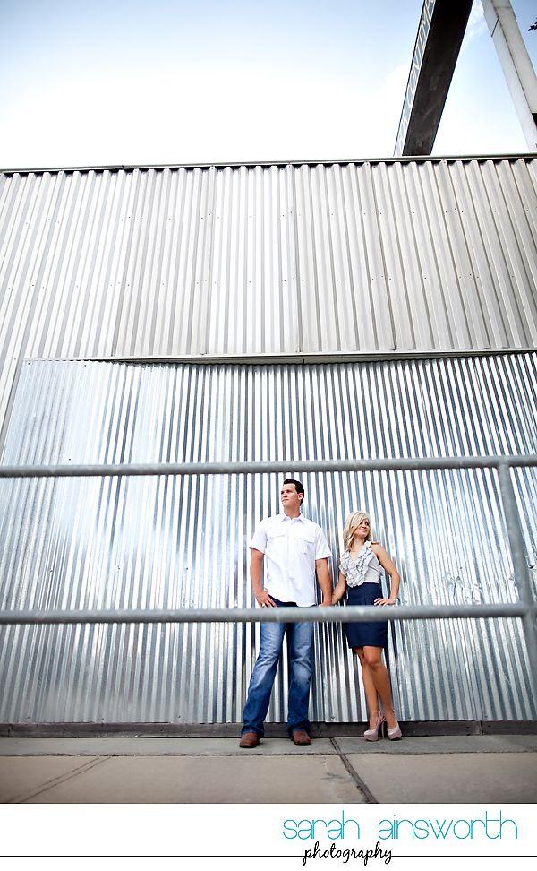 contemporary arts museum Houston photography, Location