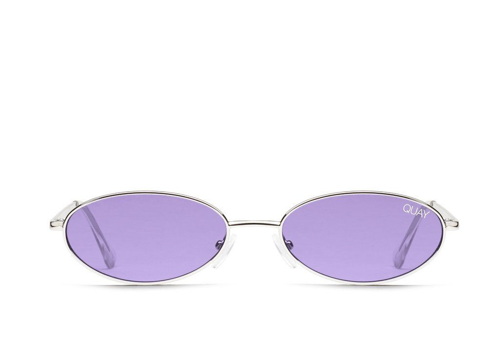 d61e35c1f404a Shop the CLOUT Sunnies by Quay Australia. Women   Mens Sunglasses Online   Polarised