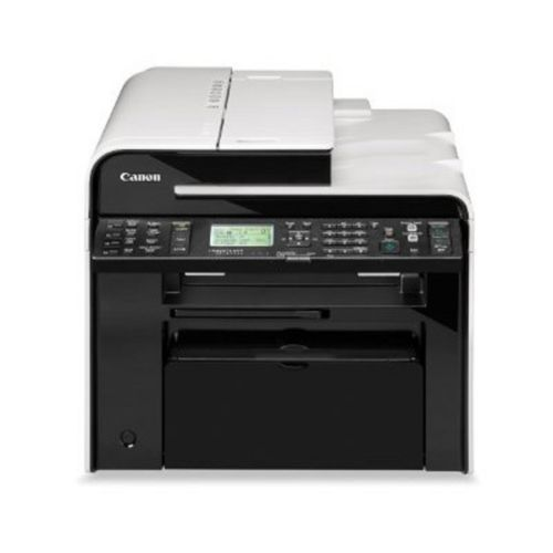 Canon-Laser-imageCLASS-MF4890dw-Wireless-Monochrome-Printer-with-Scanner-Cop