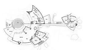 Image result for house plans in curve | Organic ...