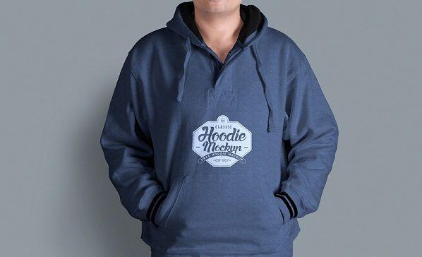 Download Account Suspended Hoodie Mockup Free Clothing Mockup Hoodie Mockup