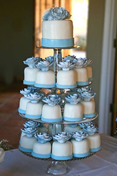 individual wedding cakes from the solvang bakery wedding cakes and ideas pinterest the o. Black Bedroom Furniture Sets. Home Design Ideas