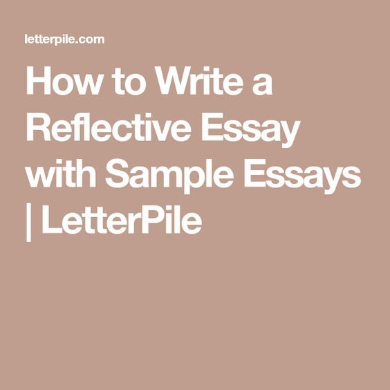 Fieldwork Reflection Paper