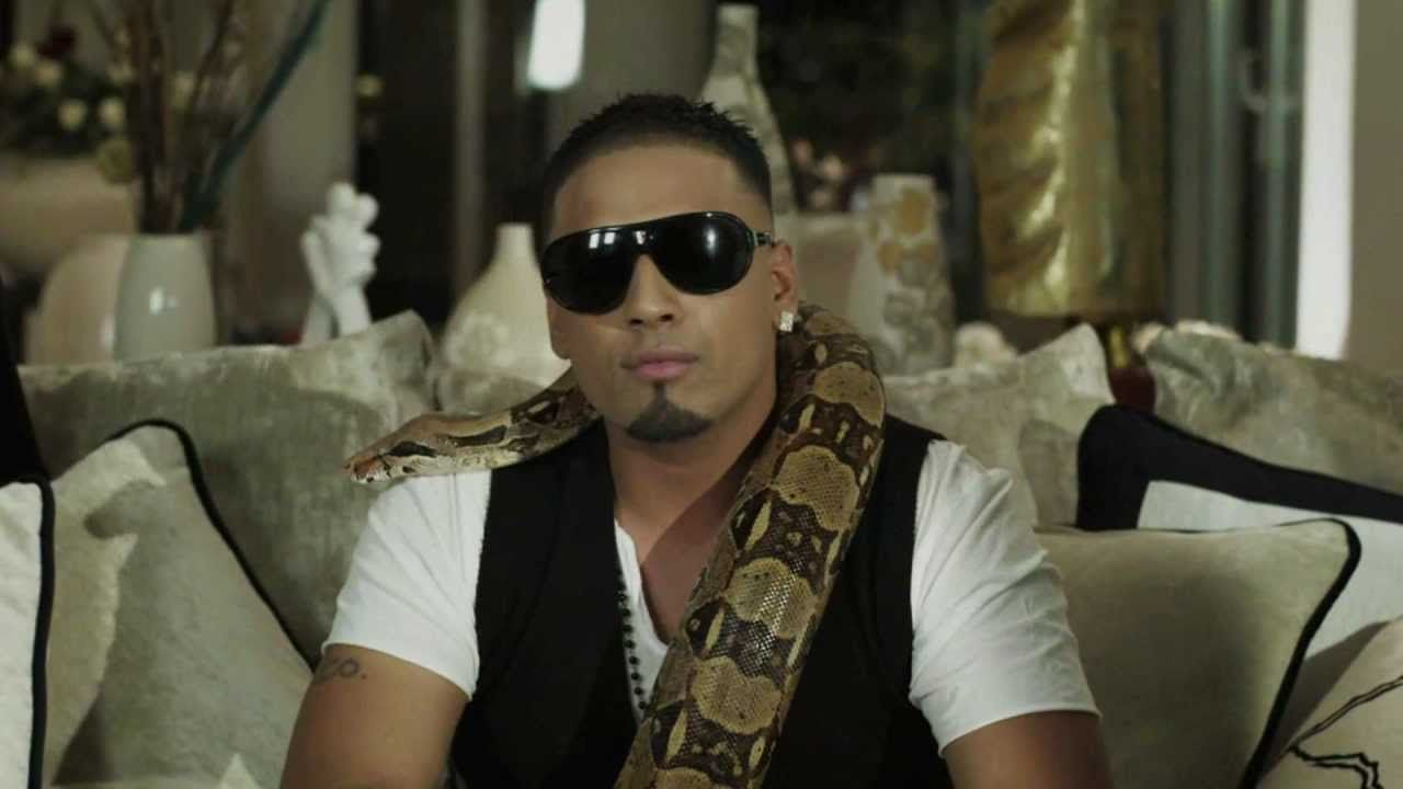 Hey Girl Mp3 Song Download By Imran Khan Unforgettable Wynk