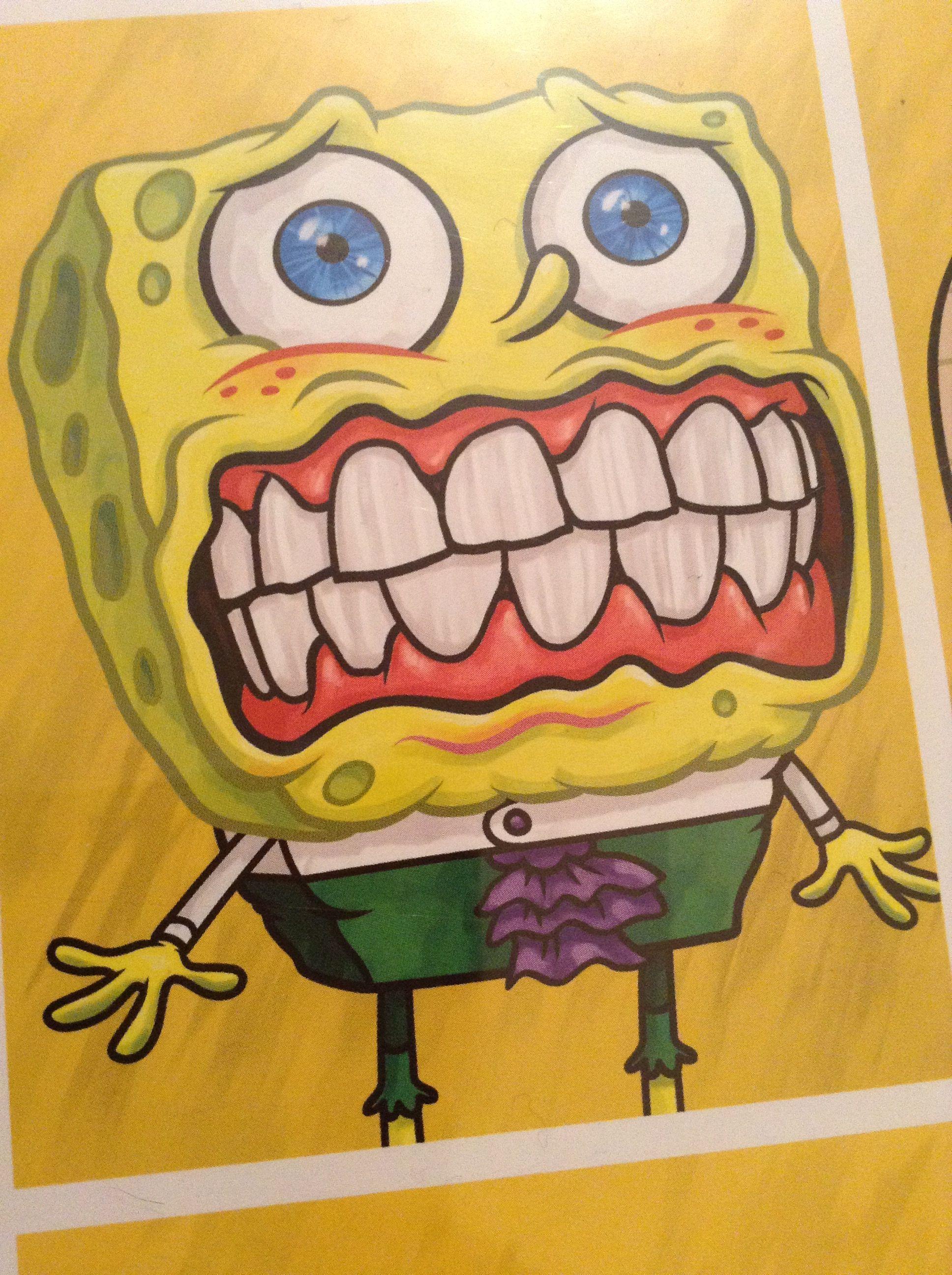 #spongebob #spongebobsquarepants