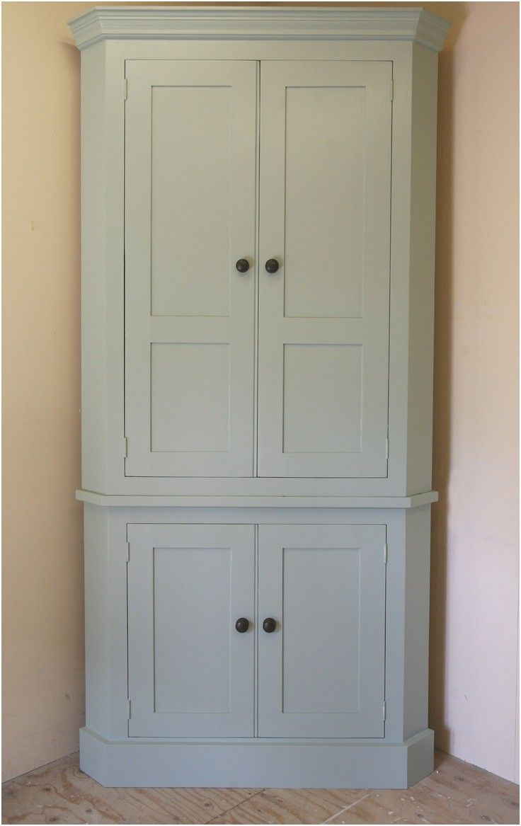 Free Standing Corner Cabinets Bathroom Google Search From Bathroom Corner Cabinet Freestanding Bathroom Corner Cabinet Bathroom Closet Corner Storage Cabinet