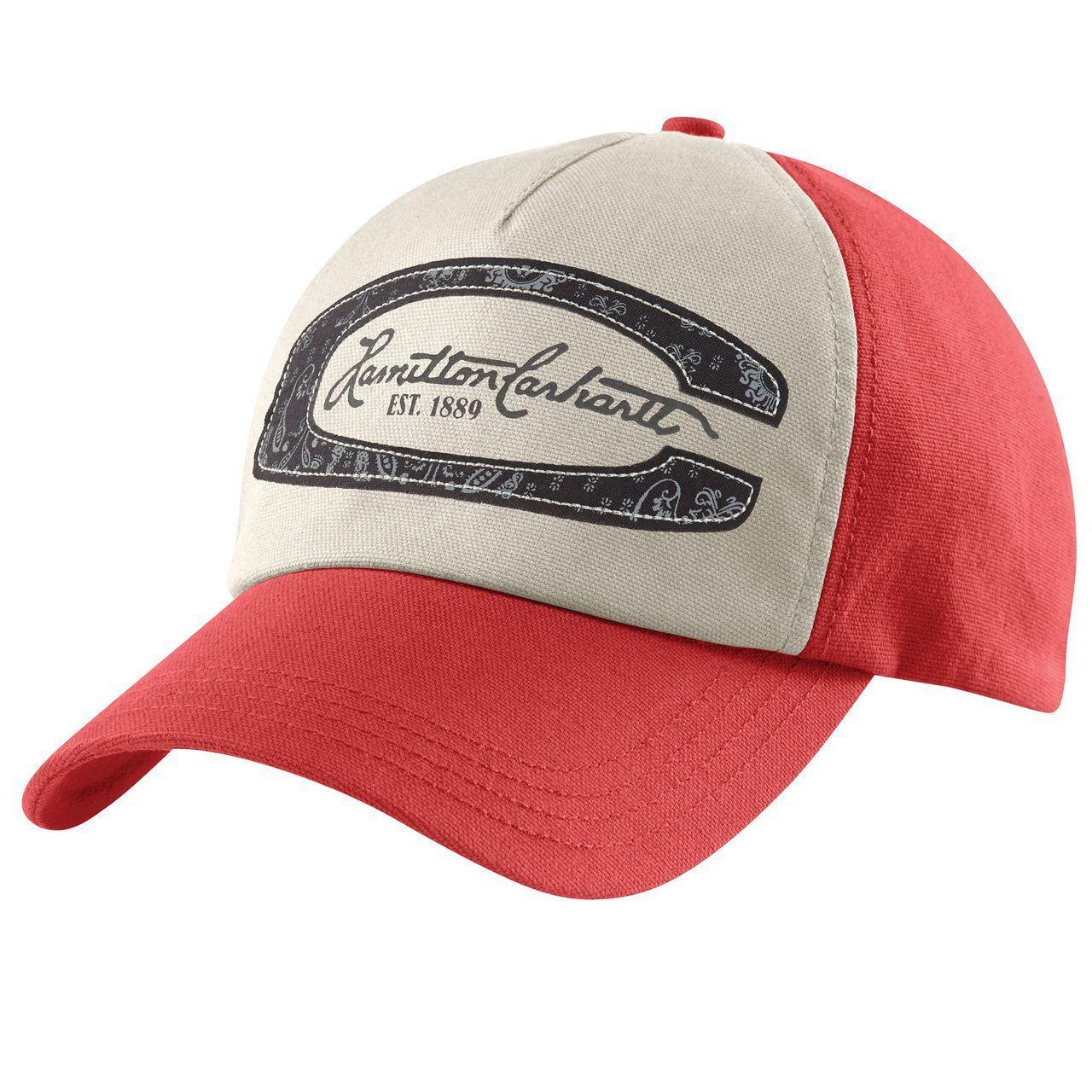 94a0af408db WOMEN S LAWSON CAP - The Brown Duck