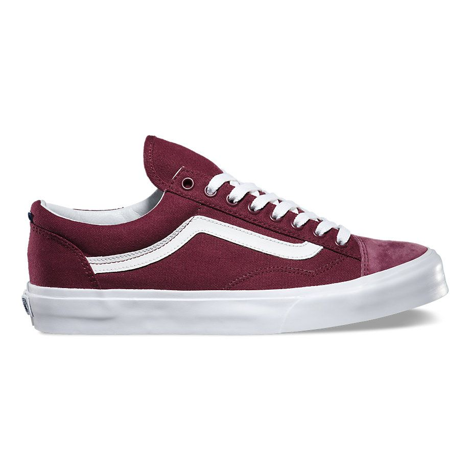 Vansguard Style 36 CA   Shop California Shoes at Vans   Vans