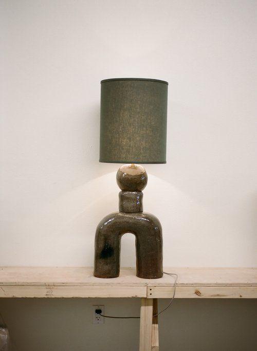 09820008 Jpg Ceramic Lamp Modern Lamp Lamp