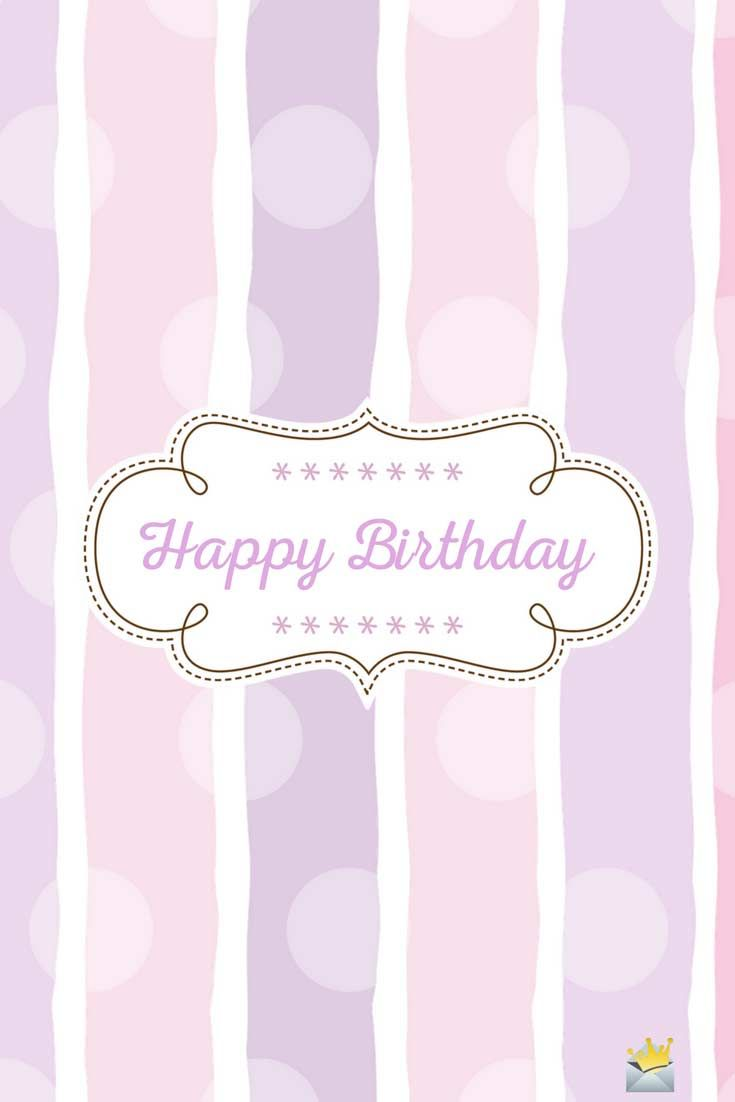 Professional Happy Birthday Quotes: Formal Birthday Wishes For Professional And Social