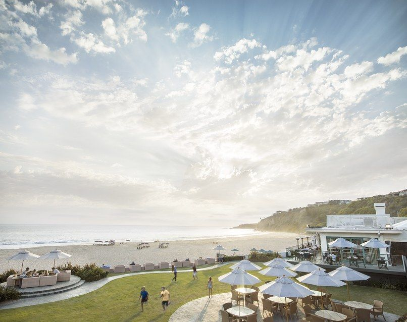 Best Hotels Along The Pacific Coast Highway In California Leading Wineries Of Napa Lwnapa
