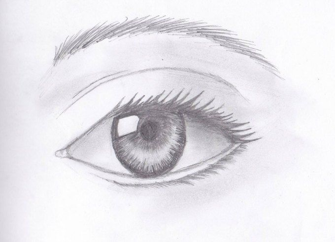 Top 16 easy things to draw when bored in class for How to draw good stuff