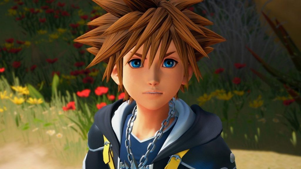 Kingdom Hearts 3 Remind Dlc Reportedly Announced Kingdom Hearts Hd Kingdom Hearts Kingdom Hearts 3