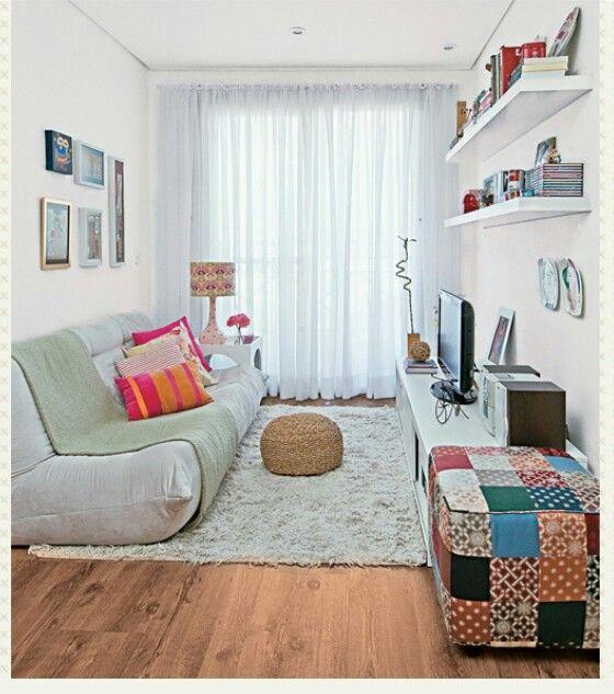 Pin de Mary Martinez en Home Pinterest Pequeños, Decoración y