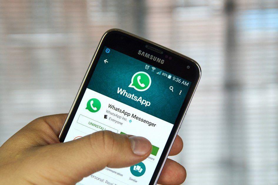Saiba Como Recuperar Mensagens Apagadas Para Todos No Whatsapp