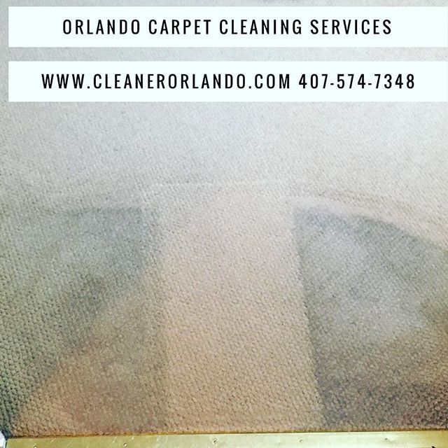orlando carpet cleaning services is your one stop steam cleaning company in orlando fl call orlando carpet cleaning services for our latest steam cleaning