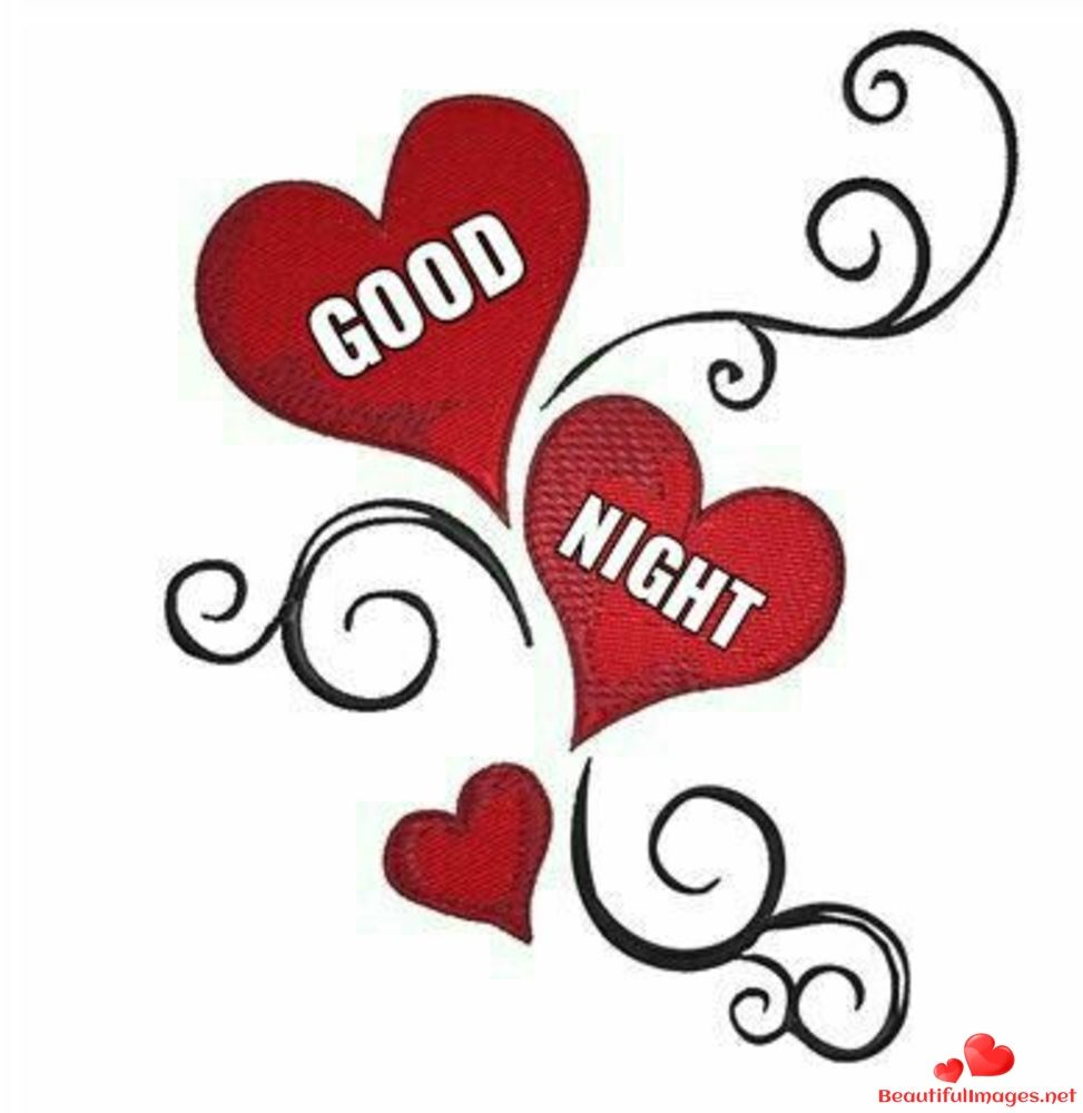 Pin by M Murat on akşam   Good night, Good night quotes