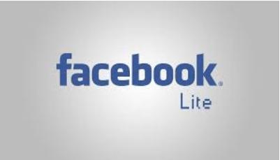 Facebook Lite Apk For Android Facebook Lite For Ios Facebook Lite Windows 10 In Year 2020 Celular Windows Aplicativos Ios