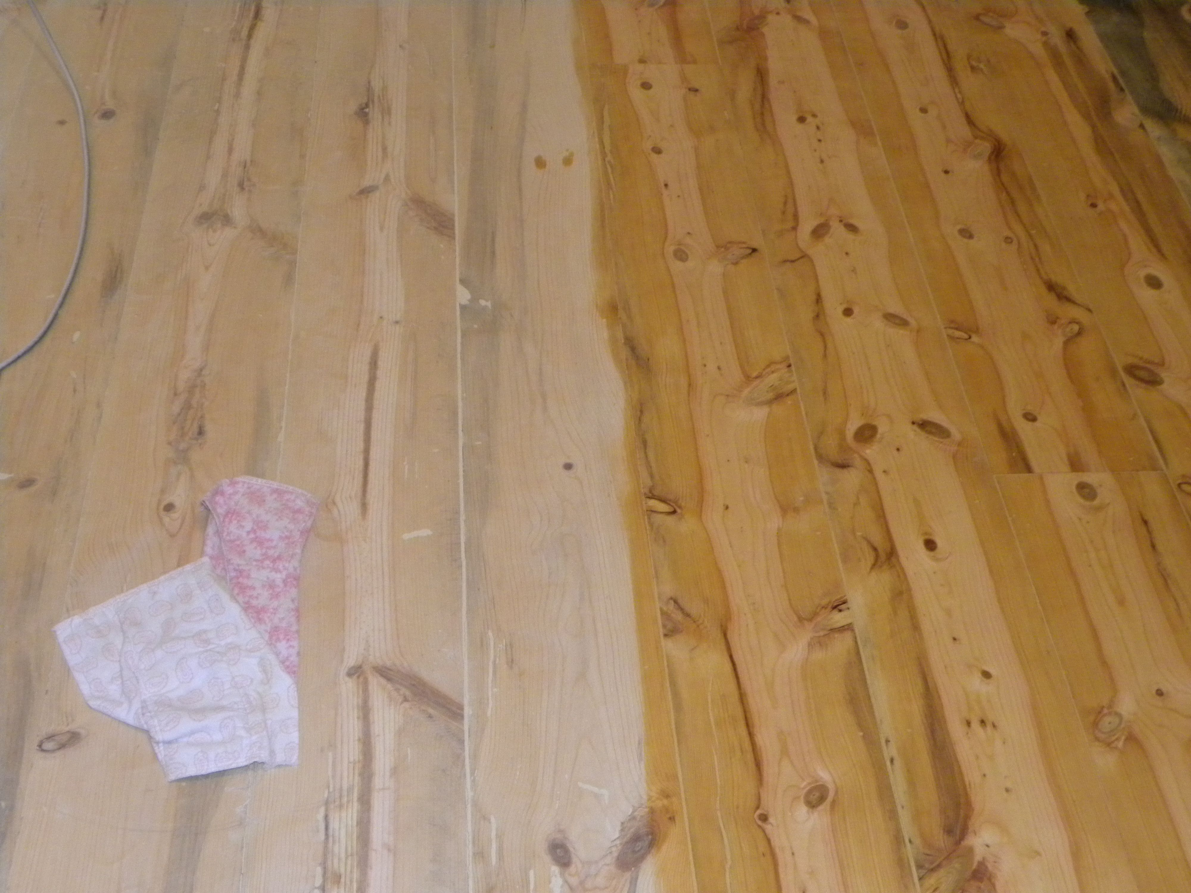 Image Result For Whitewash Knotty Pine Floors Flooring Stain On