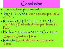 Textos Biblicos Periodic Table