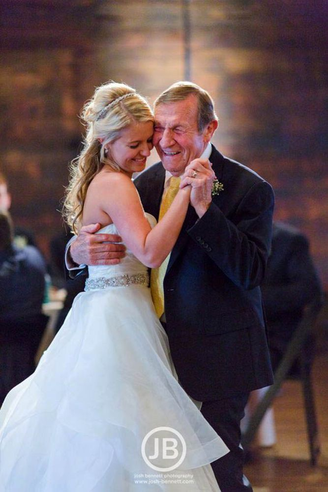 Top 50 Father Daughter Dance Songs Ideas