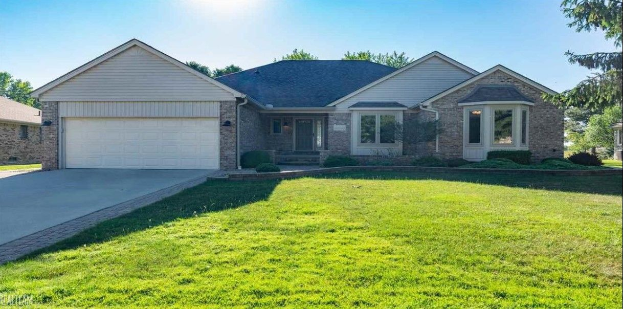 ICYMI Houses For Sale In Madison Heights Mi Foreclosed