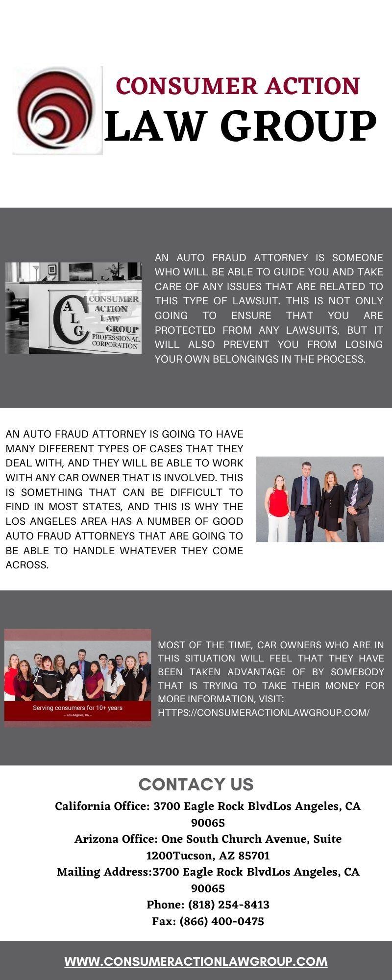 Bankruptcy Attorney Los Angeles in 2020 Attorneys